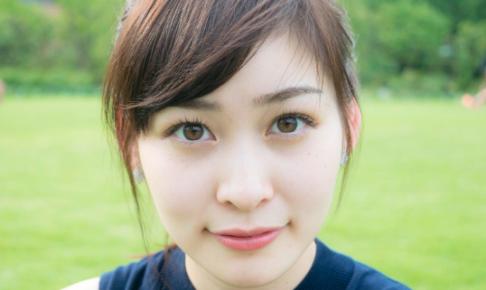 岩田絵里奈の画像 p1_31
